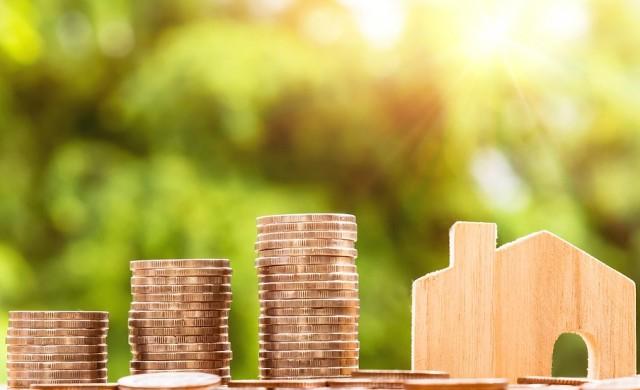 Петте най-добри страни за купувачите на първи дом