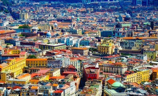 Топ 5 дестинации в Италия, които местните препоръчват