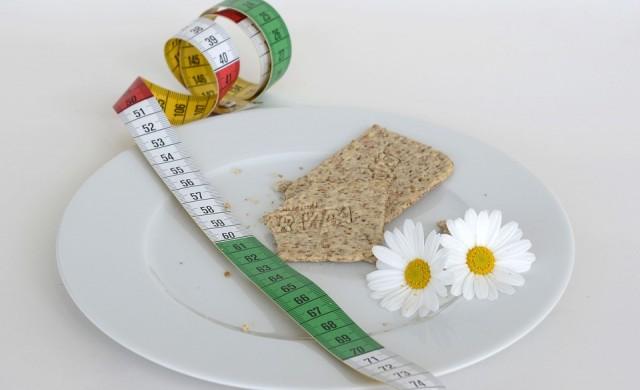15 здравословни хранителни замени