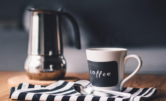 Изненадващи енергийни стимулатори, които не са кафе