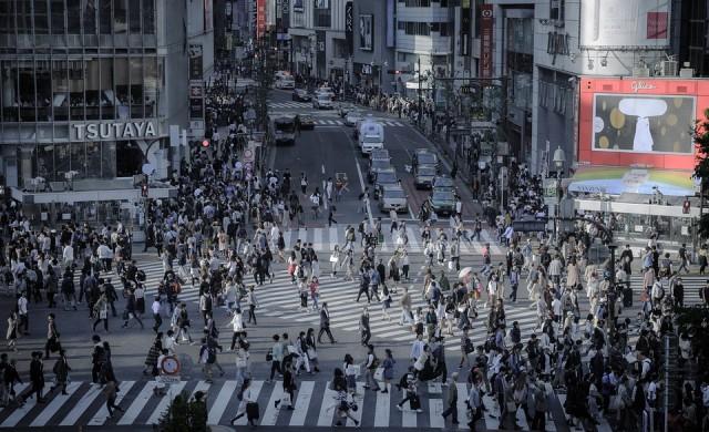 Млада жена почина след 159 часа извънреден труд в Япония