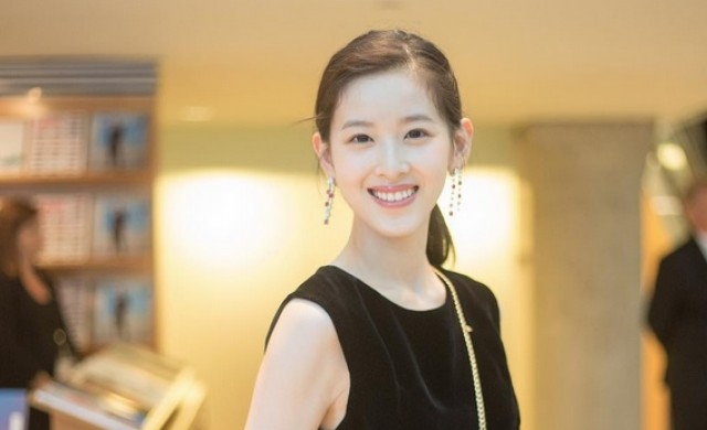 Китайски онлайн гигант дължи успеха си на 24-годишна жена