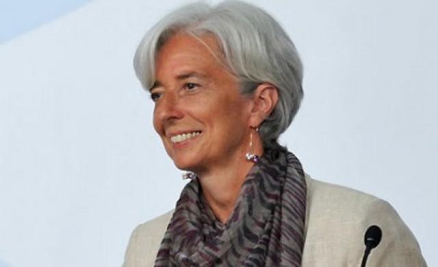 МВФ: ¾ от земното кълбо се радва на икономически ръст
