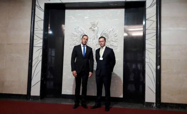 Най-голямата банка в света поглежда към България