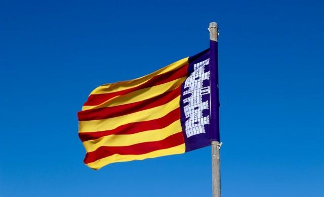 Мадрид удължи престоя на националната полиция в Каталoния