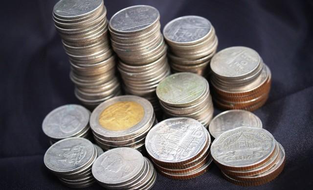 Н. Петров: Дълговете на болниците са над половин милиард лева