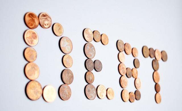 Еврозоната обмисля нови регулаторни мерки за лошите кредити