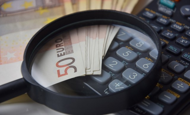 6 съвета как да спестяваме успешно