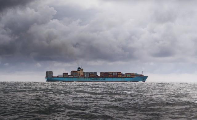 Над 100% ръст на вноса ни от Иран, Египет и Грузия