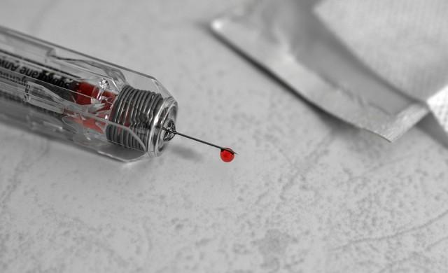 Огромна доза отрова  убила брата на Ким Чен-ун