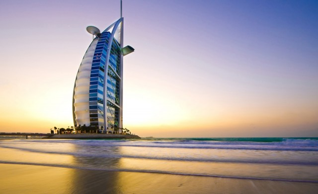 Най-странните неща, с които се сблъскват камериерките в Дубай