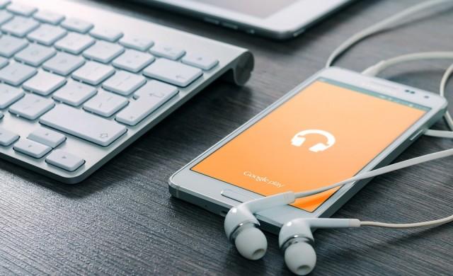Десетте приложения, които консумират най-много мобилни данни