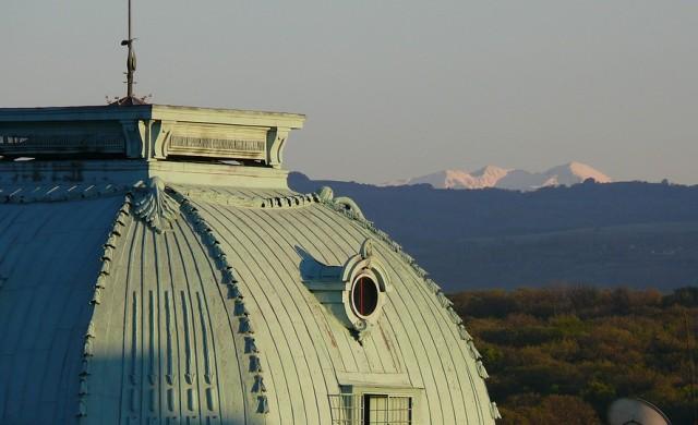 Еднодневни турове и екопътеки - ето как София ще привлича туристи