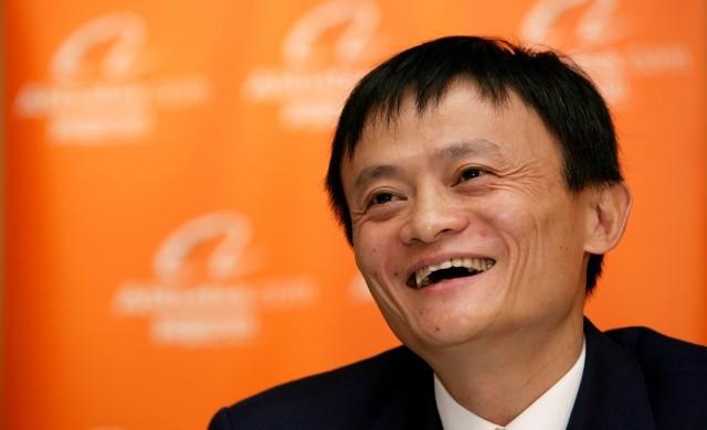 Китайският технологичен бизнес и Комунистическата партия = ВНЛ