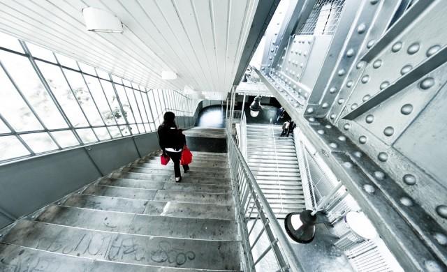 До 4 г.: започва строителство на метро до още 2 софийски квартала