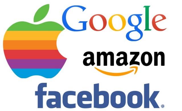 Коя компания първа ще достигне до 1 трилион долара оценка?