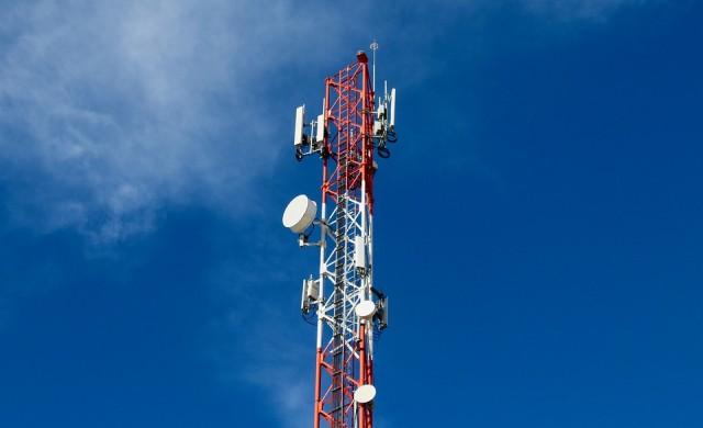 Deutsche Telekom първа тества 5G антени в Европа