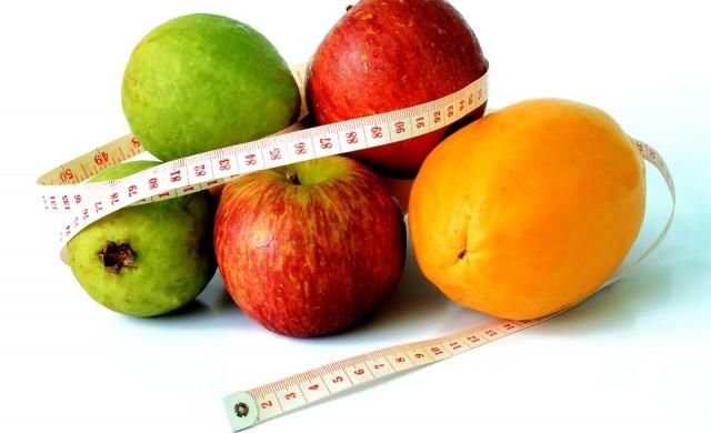 7-те нови правила за броенето на калории