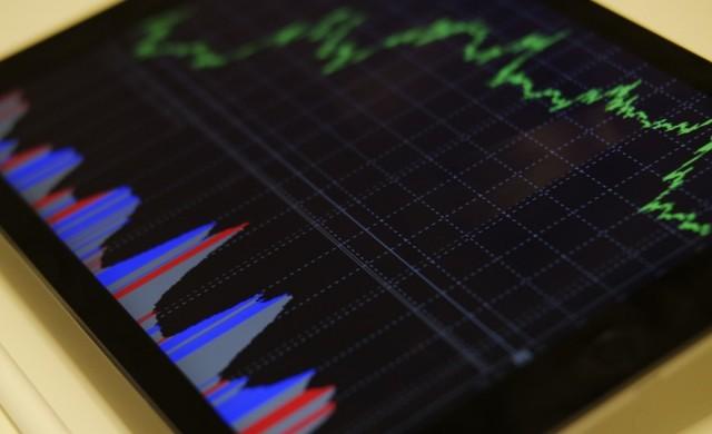 0.2% инфлация през септември регистрира НСИ