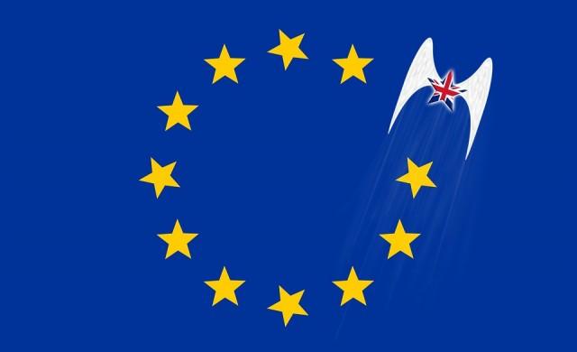 Рекорден брой британци съжаляват за Брекзит