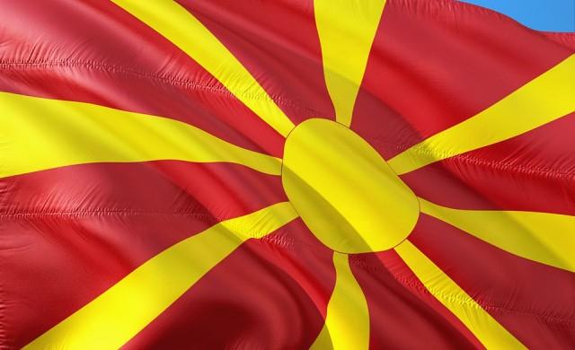 Местни избори в Македония - тест за новото правителство