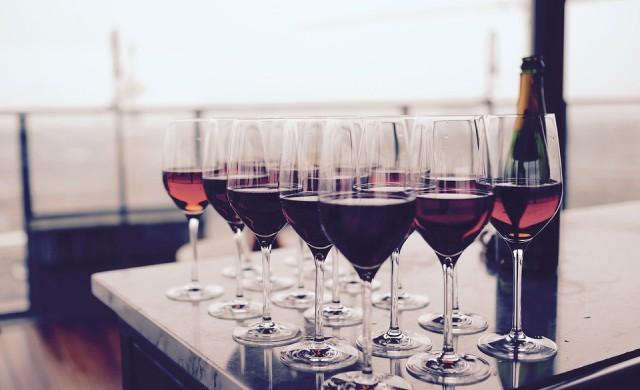 През 2018 г.: малко и скъпо вино