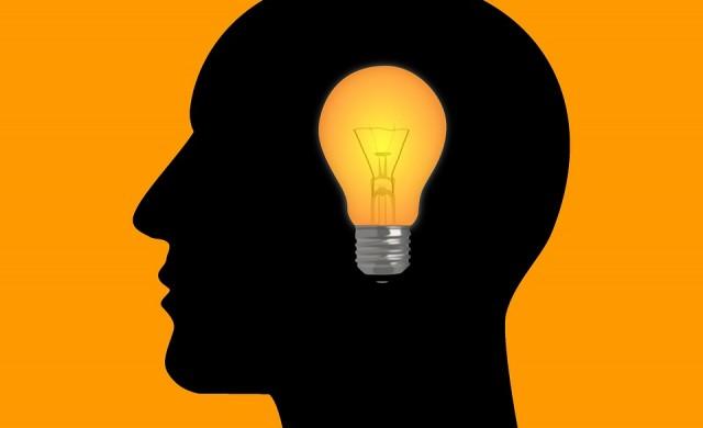 Какво IQ е необходимо, за да успеете, според Уорън Бъфет