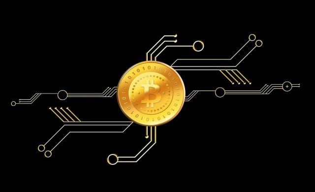 Първичните предлагания на виртуални валути набират милиарди