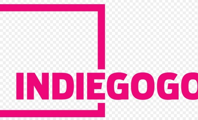 Indiegogo става онлайн магазин