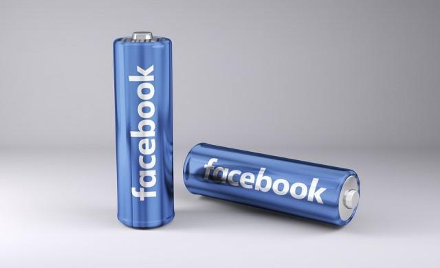 Facebook купи приложение, насърчаващо младежите да бъдат мили