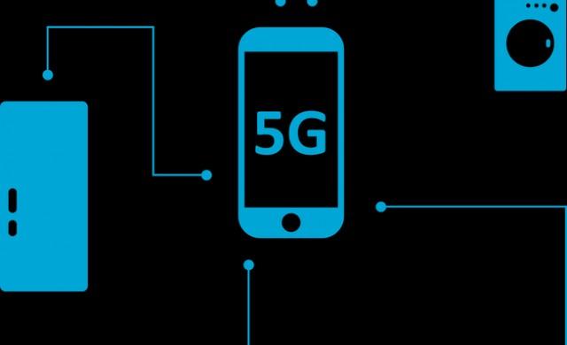До 2023 г. 1 милиард души може да ползват 5G, а Китай ще доминира