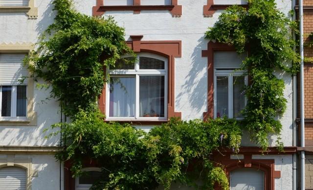 Пазарът на ипотеки – София, големите градове и всички останали