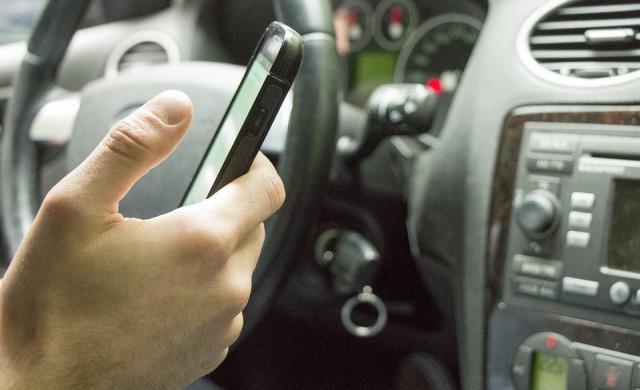Смартфоните избиват все повече американци