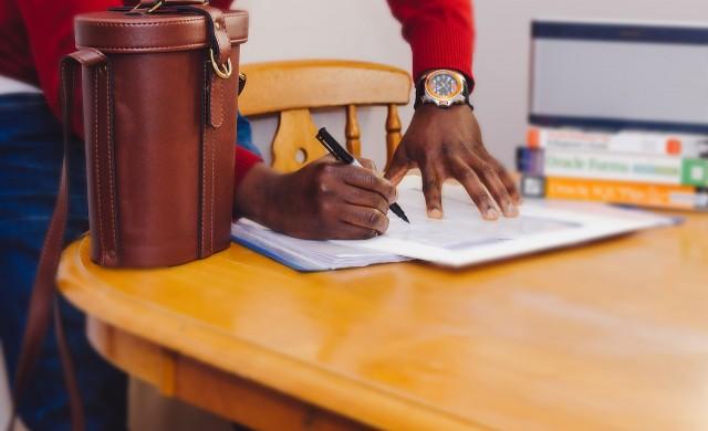 7 грешки, които съсипват репутацията ви в офиса