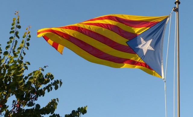 Започна заседанието на испанското правителство за Каталoния