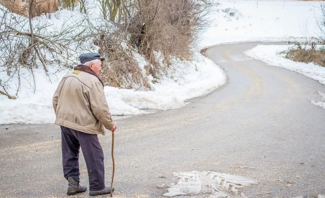 Доходността на фондовете за допълнително пенсионно осигуряване