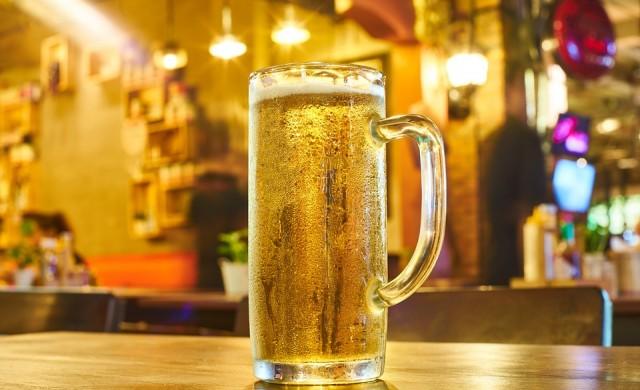 Алкохолът ни помага да говорим по-добре чужди езици
