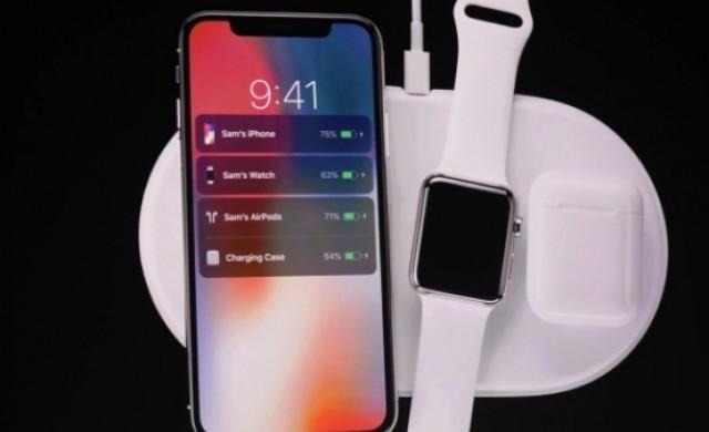 Продажбите на iPhone X ще бъдат значителни, но не и изключителни