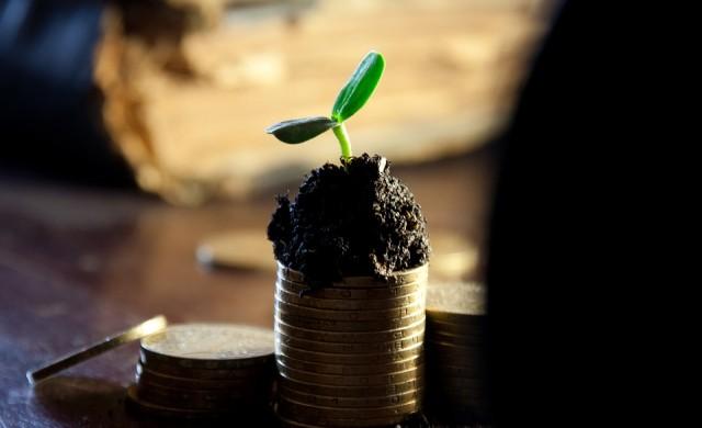 Сумата по депозитите продължава да расте, въпреки ниските лихви