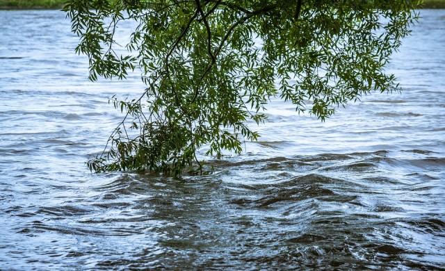 До метър вода и три жертви в Бургаско