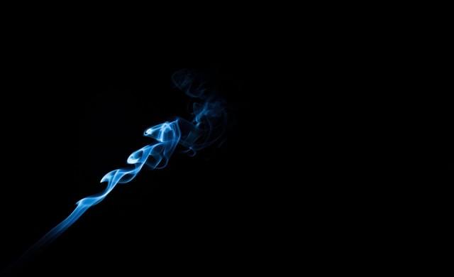 Е-цигарите ще донесат печалба от 1 млрд. паунда на BAT догодина