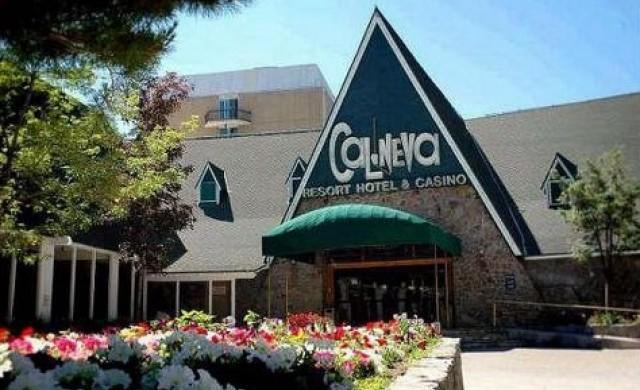 Милиардер купи казино, което е било собственост на Франк Синатра