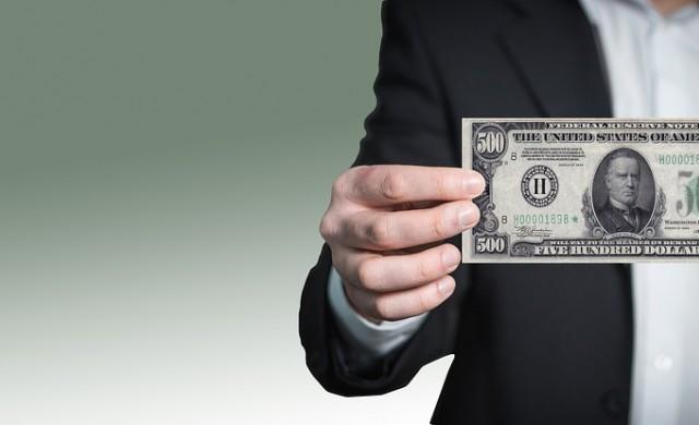 Богатството на този милиардер расте с по 222 долара в секунда