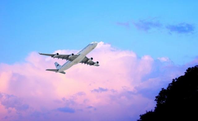 Китай ще измести САЩ като най-големия авиопазар в света до 5 г.