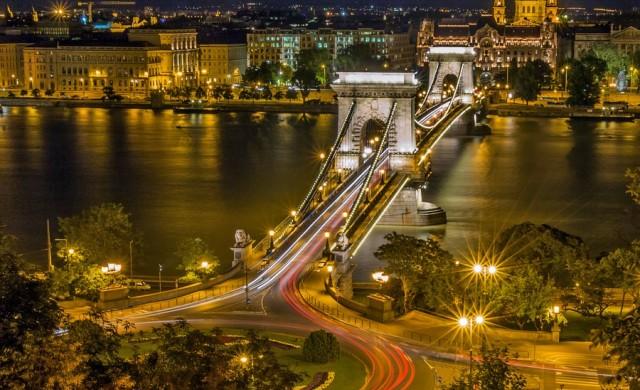 22 фантастични неща, които вероятно не знаете за Унгария