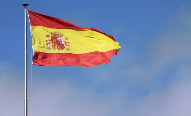 Рахой: Ще възстановим законността в Каталония
