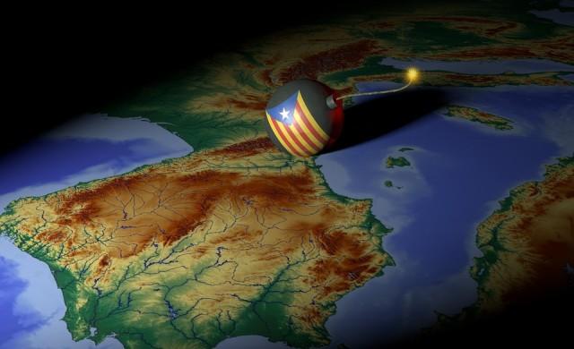 Каталонската криза - 7 години и 12 ключови дати