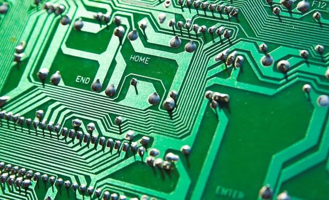 Акциите в Азия получиха подкрепа от щатските технологични гиганти