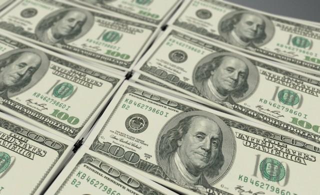 100 долара, които можеха да променят живота ви