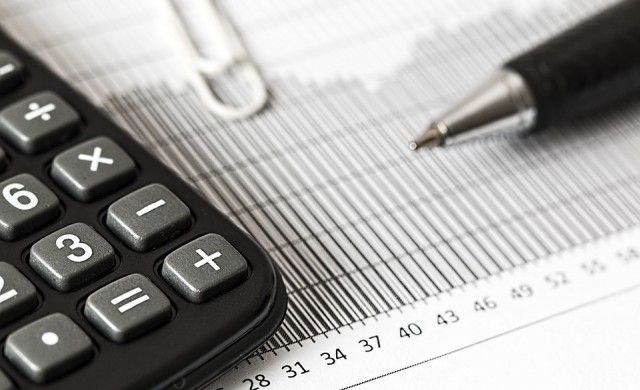 Финансовите резултати на публичните компании към 30 септември